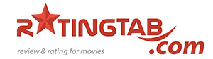 Ratingtab Logo